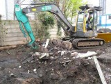 bardsley-construction